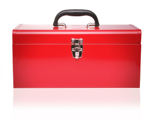 business-building-toolbox