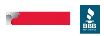 mcgraw hill financial logo